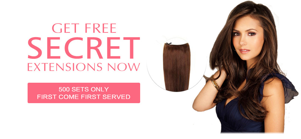 Hair Extension Sale Canada Image Collections Hair Extensions For