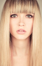 wefts/weaving hair extensions canada