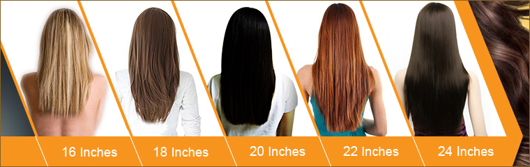Golden Brown Tape In Hair Extensions Canada Cheap Tape